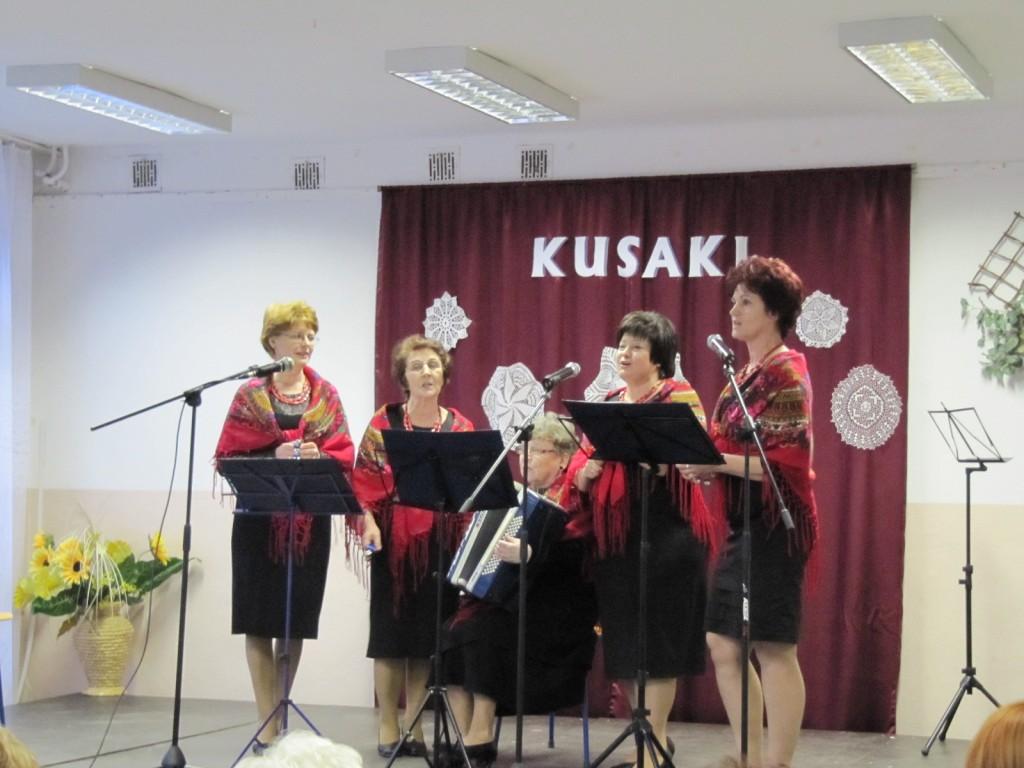 kusaki7