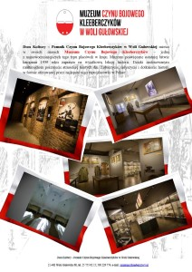 muzeum ulotka-page-001